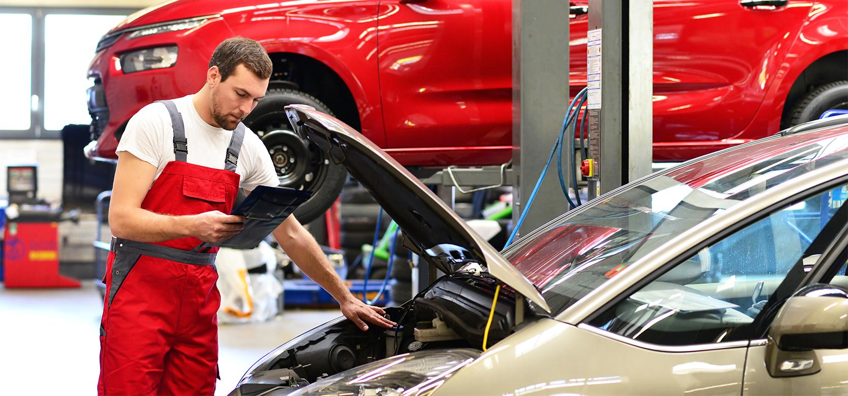 birkin-car-servicing