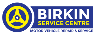 Birkin Car Services