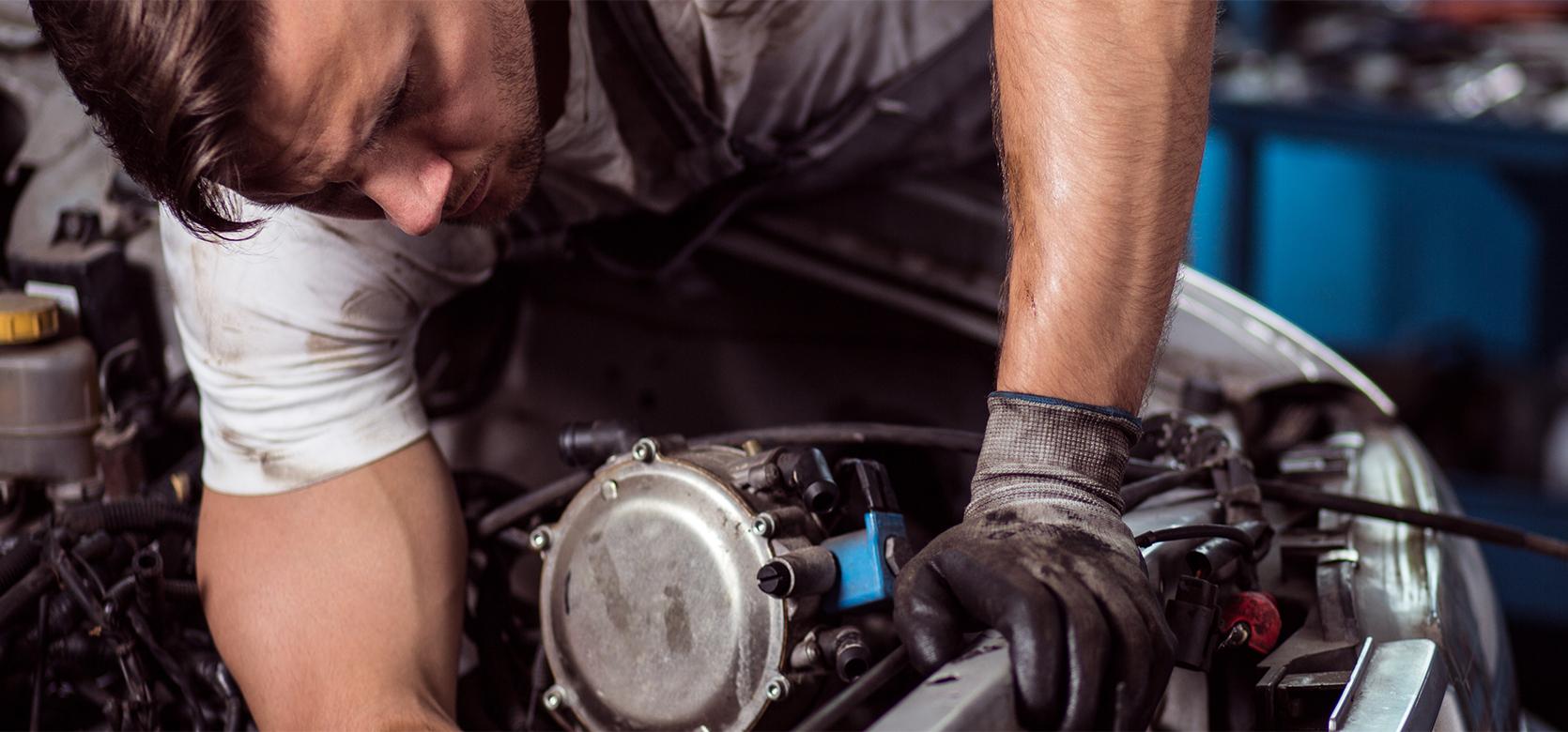 birkin-car-repairs